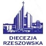 Diecezja Rzeszów