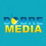 Dobre Media