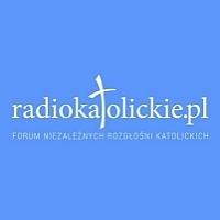Radio katolickie