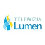 LumenTV