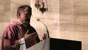Czego zabrakło we wskazaniach biskupów o homiliach?