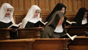Życie konsekrowane w Kościele i dla Kościoła