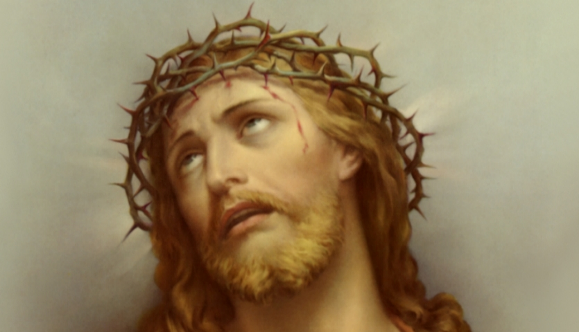 Ponownie zbliża się Pascha Pana!