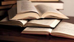 Niemądre książki