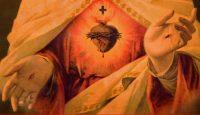 Obietnice Serca Jezusowego
