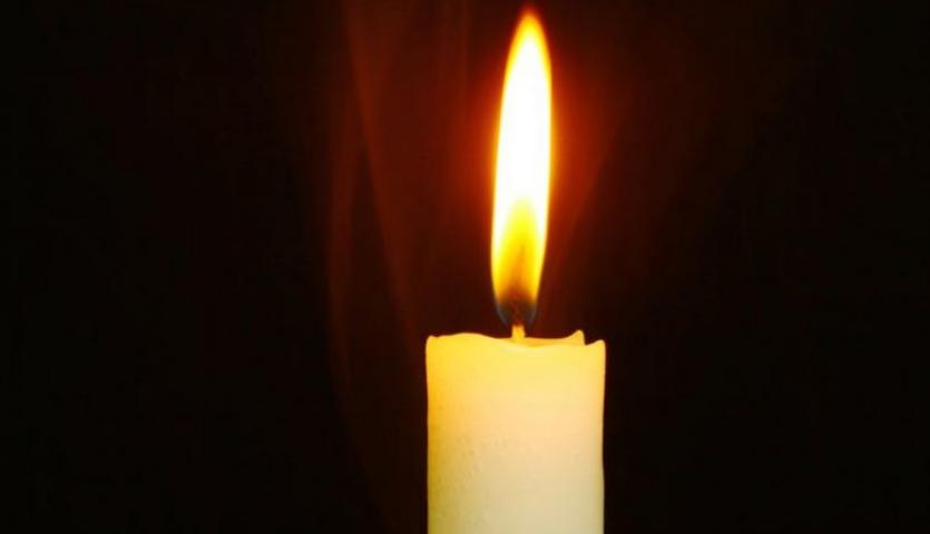 Gromnica – świeca nieco zapomniana