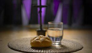Przykazania kościelne – przymus, czy wybór?