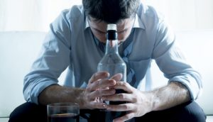 Niedziela ekspiacji za grzechy pijaństwa