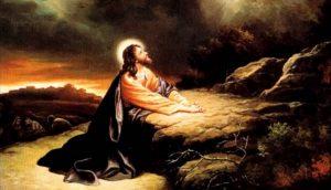 Odnowienie więzi z Bogiem