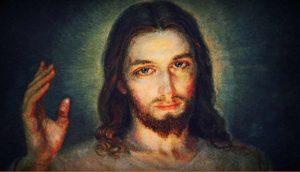 Wolontriat w służbie miłosierdzia