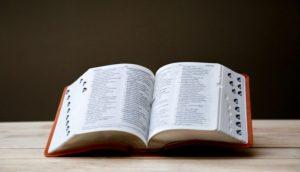 Zrozumieć własne życie dzięki Biblii
