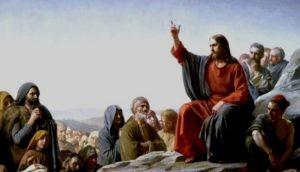 Zamieszkać razem z Jezusem