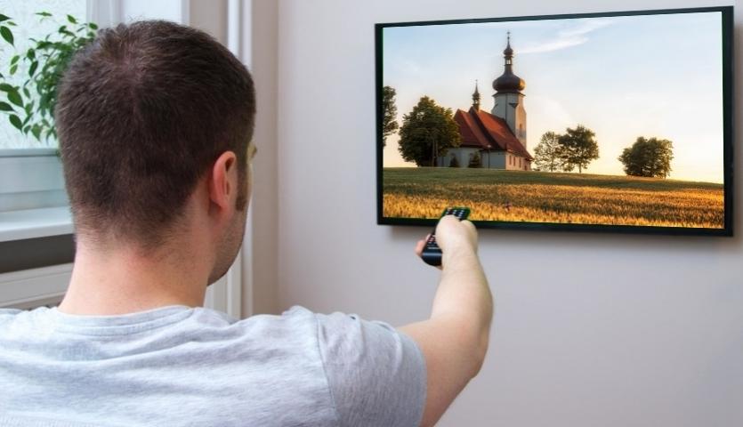 e-Kościół – co dalej?