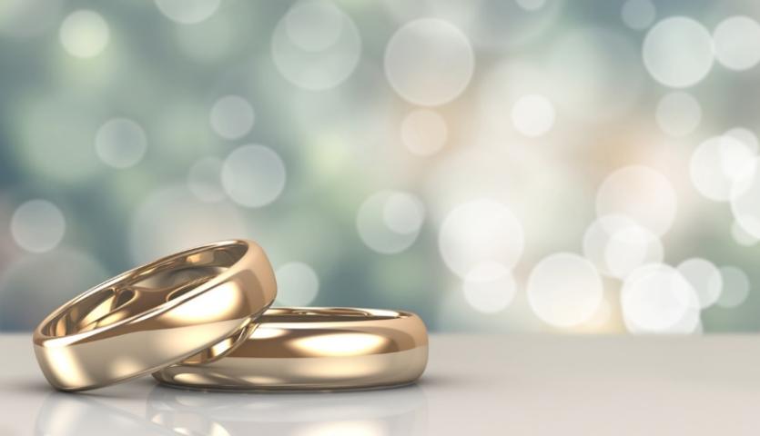 """Przed ślubem """"po nowemu"""""""